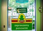 PiS uszczelnia zakaz handlu w niedziele. Zmiany nie tylko dla placówek pocztowych