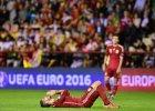 Grupa D Euro 2016. Hiszpania, Czechy, Chorwacja, Turcja. Składy, terminarz