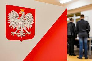 Duża frekwencja w Katowicach i Rybniku. Będą nagrody dla mieszkańców