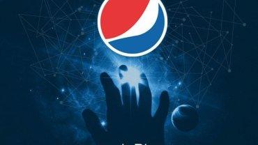 Pepsi wchodzi na rynek smartfonów