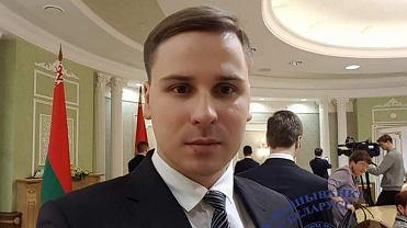 Konsul Michaił Holcau pracujący dotąd na placówce w Białymstoku został zwolniony ze służby w białoruskim MSZ. Za ujawnienie prawdziwych wyników wyborów prezydenckich