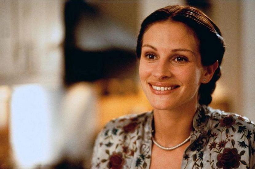 Kadr z filmu 'Notting Hill'