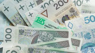 W niektórych przypadkach przedsiębiorcy mogą proponować konsumentowi zaciągnięcie nowej pożyczki na spłatę poprzedniej w innej firmie