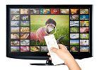 Wojny streamingowe po polsku. Za Player.pl płaci 300 tys. osób, za CDA Premium o 70 tys. mniej