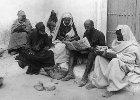 Rowerem przejechał całą Afrykę, bał się luksusów pierwszej klasy. 150 niepublikowanych zdjęć z legendarnej podróży Kazimierza Nowaka trafiło do internetu