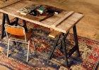 Trendy: dywany z całej Europy