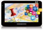 GPS: nawigacja na wakacje