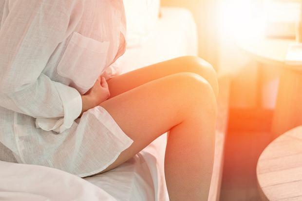 Ciąża pozamaciczna: przyczyny, objawy, leczenie