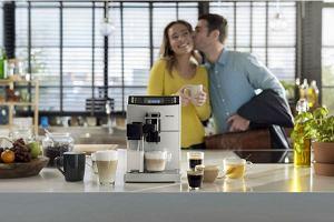 Jakie błędy popełniamy przy zakupie ekspresu do kawy?