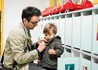 Dobry początek przedszkola - jak pomóc maluchowi odnaleźć się w nowej rzeczywistości?