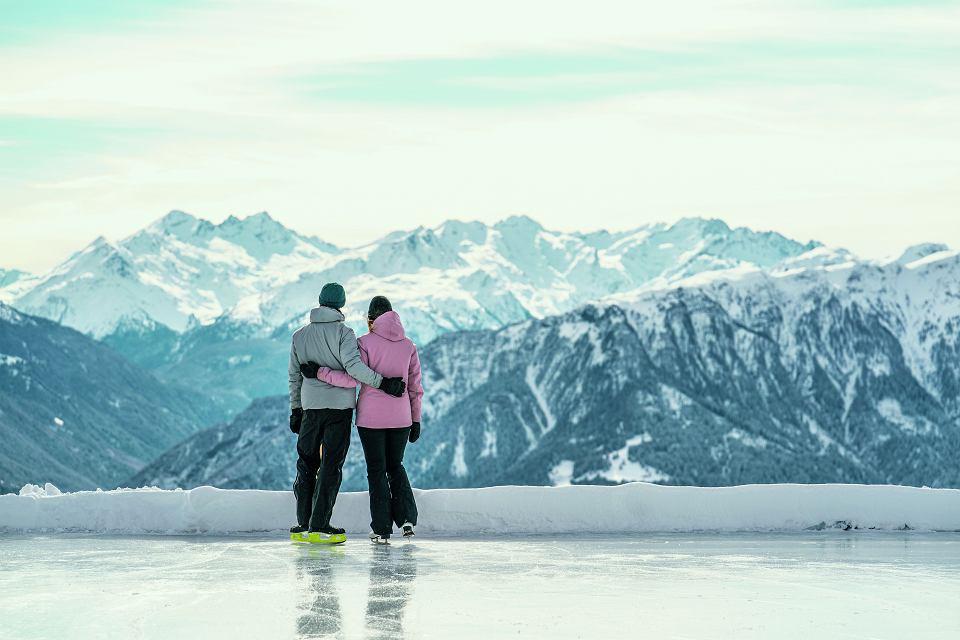 fot. Switzerland Tourism