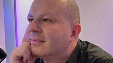 Maciej Skrzątek