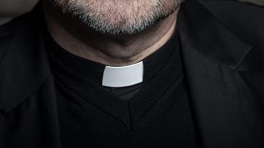 Dramatyczna relacja o molestowaniu przez księdza