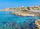 Wypoczynek nad turkusową wodą - super oferty do Cypru, Tunezji i na  wyspę Kos!