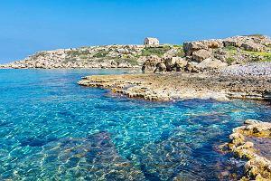 Wypoczynek nad turkusową wodą - superoferty na Cypr, do Tunezji i na  wyspę Kos!