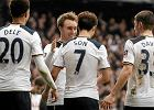 Juventus planuje kupić gwiazdę Tottenhamu Hotspur