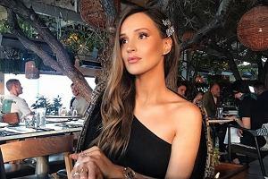 Marina Łuczenko-Szczęsna. Ile lat ma żona Wojciecha Szczęsnego? Kim z zawodu jest Marina?