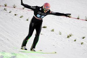 Kwalifikacje przed tysięcznym konkursem PŚ w Lahti odwołane! Pogoda niweczy plany organizatorów