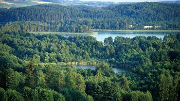 Perły Polski północno-wschodniej, które trzeba zobaczyć