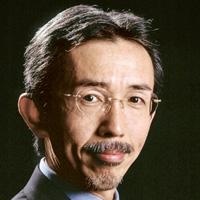 Top 10: najwybitniejsi projektanci samochodów, top 10, samochody, Shiro - Nakamura, Nissan