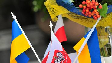 """Wydarzenie """"Uśmiech dla Ukrainy, z Beskidów nad Dniepr"""""""