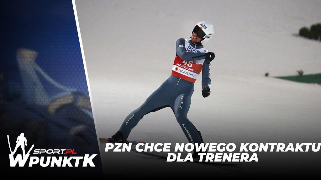 Sport.pl