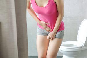 Ból przy oddawaniu moczu: przyczyny, powikłania, leczenie