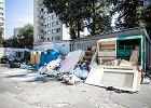 Od nowego roku zapłacimy więcej za wywóz śmieci. Ale może uda się zlikwidować dzikie wysypiska