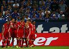 Bundesliga. Philipp Lahm może zakończyć karierę po sezonie. Zostanie dyrektorem sportowym?