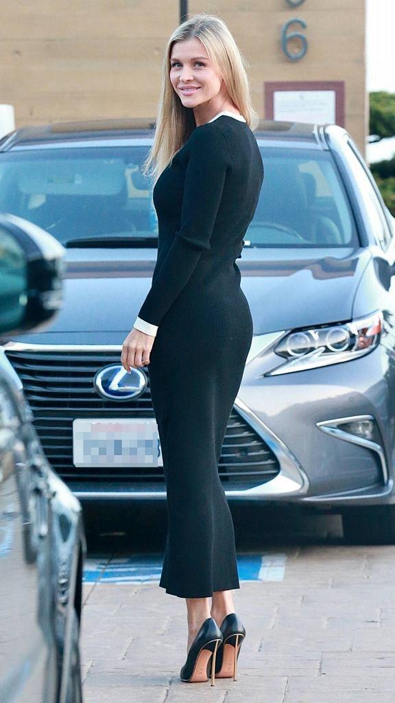 Joanna Krupa w Miami