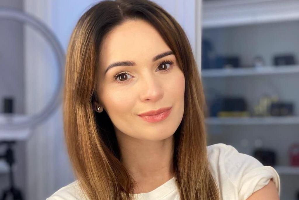 Ewelina Lisowska