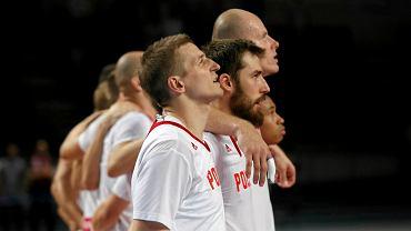 Mecz Polska - Białoruś w Arenie Toruń