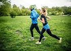 Dieta roślinna dla biegaczy - tak czy nie?