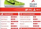 Nike LunarTempo - startówki dla piętaszka [TEST]