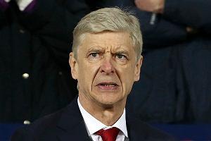 Wtopa Arsenalu! Odpadli z FA Cup już w 1/32 finału