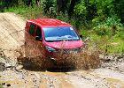Opinie Moto.pl: nowy Opel Zafira - Odciął się od korzeni