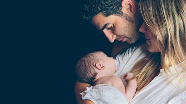 Rodzicielstwo (zdjęcie ilustracyjne)