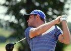 Golf. Lotos Polish Open od tee do greenu