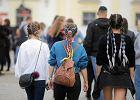 Regulamin Białystok New Pop Festival 2021