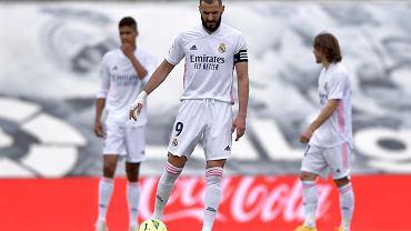 Zadziwiająca decyzja UEFA w sprawie Superligi. Miała być ostra reakcja, będzie kompromitacja