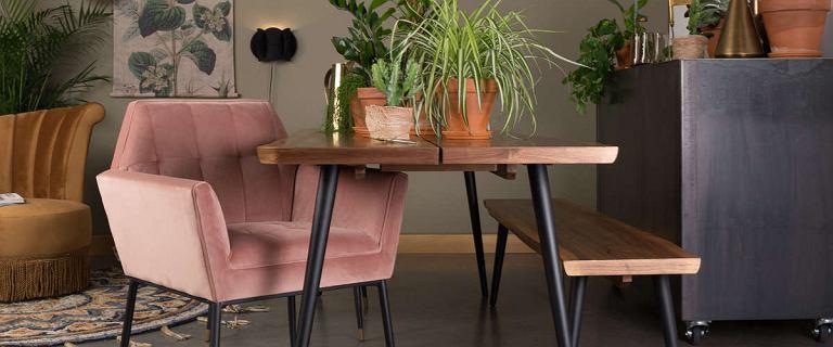 Najpiękniejsze fotele z polskich sklepów [przegląd modeli]
