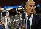 Forbes wyliczył wartość najlepszych klubów świata! Real Madryt miał wielki sezon, a zajmuje... ZASKOCZENIE