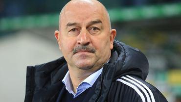 Stanislaw Czerczesow