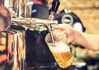 Polskie miasto z najlepszym piwem. Doceniło je CNN