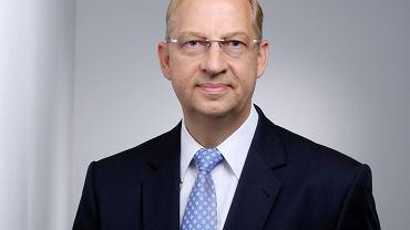Dirk Hilgenberg