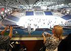 Arena Szczecin gotowa, wszyscy chcą tam grać [DUŻO ZDJĘĆ]