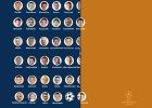Liga Mistrzów. Ilu Polaków z zagranicznych klubów zagra w Lidze Mistrzów? I ilu do tej pory zagrało [PRZESUWANA GRAFIKA]