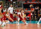 """Polskie siatkarki walczą o igrzyska. """"Mamy przezawodniczkę. Konflikt nie przestał istnieć"""""""