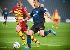 GKS Katowice rozpoczyna przygotowania do sezonu. Są nowe twarze