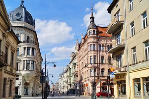 Prestiżowe Lonely Planet znów wyróżnia polskie miasto. Wciąż nieodkryte przez turystów, ale może być hitem 2019